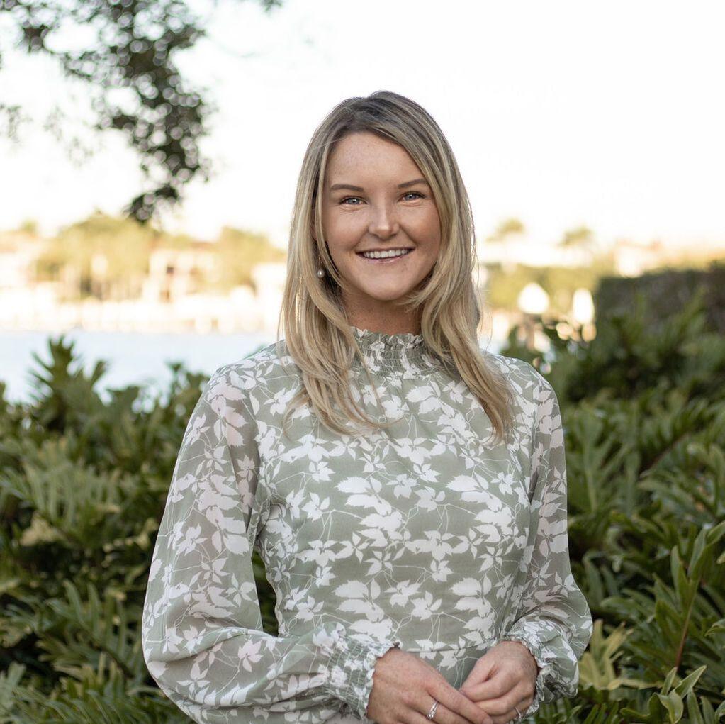 Dr. Stacey Hayne